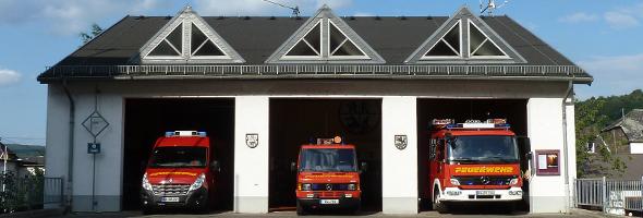 Feuerwehrhaus_Head_2