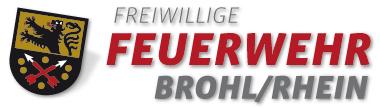 Freiwillige Feuerwehr Brohl / Rhein