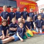 Bambini-Feuerwehr_web